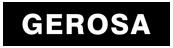 Ingeniero Ricardo Gerosa S.R.L. - Equipos para la industria de la fundición - Equipos de producción para las fundiciones