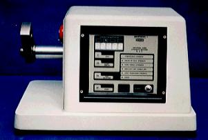 Máquina Universal de Ensayos Electronica